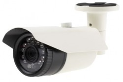 Cctv Camera - Buy Cctv Camera online at Best Prices in India